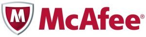 McAfee Ultimate Protection